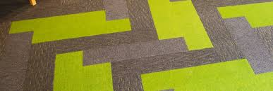 Carpet Tiles Bristol Flooring Contractors Fantasy Flooring