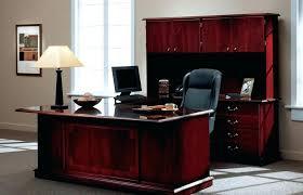 nice office desks. Simple Nice Nice Office Desk Creative Desks Fancy Design Executive  Ideas Home On Nice Office Desks