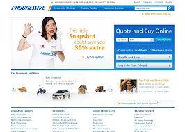 progressive insurance quote interesting progressive auto insurance customer service number