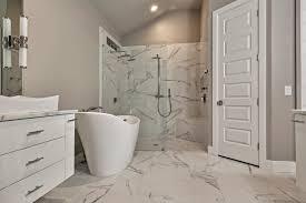 bathroom remodeling dallas tx. Amazing Guest Bathroom Remodeling Dallas Tx Texas With Regard To Remodel L