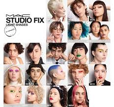 Studio Fix Fluid Spf 15