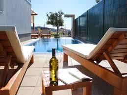 pool house furniture. Pool House Furniture. Beautiful Apt With Swimming-pool Furniture