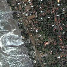 The december 26, 2004 indian ocean tsunami was caused by slippage of about 600 miles (1,000 kilometers) of the boundary between the india and burma plates off the west coast of. Making Waves The Tsunami Risk In Australia