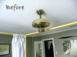 how to replace a chandelier how to install chandelier on false ceiling chandelier designs throughout how how to replace a chandelier replace chandelier