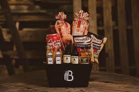 the brobasket gifts for men