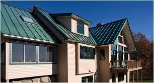 menards standing seam metal roofing harvey standing seam metal roofing corrugated metal roofing