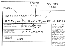 modine heater parts for pa pae pd pv and other gas heaters Modine Heater Wiring Diagram Modine Heater Wiring Diagram #12 modine heaters wiring diagrams