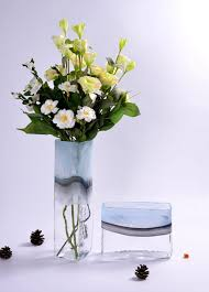Big Glass Vases Online Get Cheap Large Glass Vases Aliexpresscom Alibaba Group