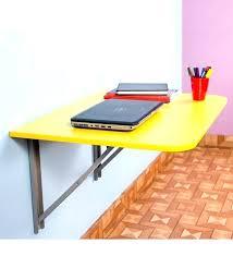 folding study tables folding study desk desk study table by tables folding study desk and chair