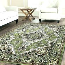 farmhouse style area rugs gorgeous under best are
