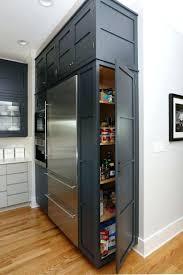 corner cabinet ideas medium size of best corner cabinet kitchen ideas on upper storage base organizers
