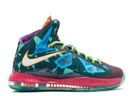 lebron 8 shoes. lebron 10 premium \ 8 shoes
