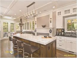 Rustic Kitchen Island Ideas Awesome Design Inspiration