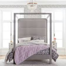 cool bed sheets for girls. Exellent Bed Quilts  Comforters With Cool Bed Sheets For Girls E