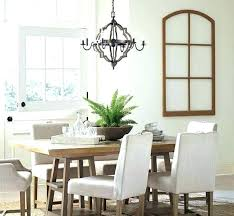 dining room light height chandelier hanging chandeliers lights rustic pendant over table dining room light height chandelier