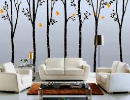 Wall Decor For Large Living Room Wall Living Room Wall Decor Ideas Thelakehousevacom