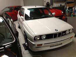 All BMW Models 91 bmw m3 : 100+ [ Bmw M3 1988 ] | Jsutai Bmw E30 M3 Is One Of A Kind ...