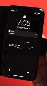 See more ideas about nike wallpaper, phone wallpaper, nike logo wallpapers. Excessorize Me Nike Wallpaper
