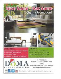 doma home furnishings posts facebook