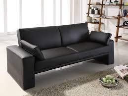 Full Sofa Sleeper Sale Full Sleeper Sofa Sale Ansugallerycom