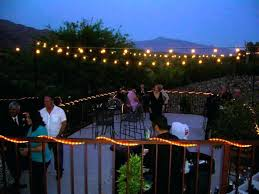 Patio String Lights Ideas Jaw Dropping Beautiful Yard And Lighting