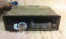 victoria s secret kd s in consumer electronics jvc kd s26 cd player in dash receiver