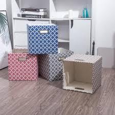 <b>Коробки</b> и ящики для <b>хранения</b>