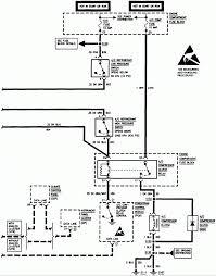 Copeland wiring diagrams wiring diagram u2022 rh ch ionapp co light switch wiring diagram 3 way switch wiring diagram