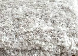 gray carpet light gray rug rugs ideas home decorations for wedding day