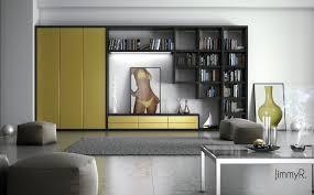 furniture living room ideas. image info interior design living room furniture ideas p