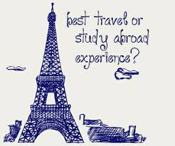 international student essay contest winners travel study abroad essay contest