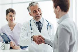 Картинки по запросу врач прием