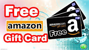 updated for 2018 new how to get free amazon gift card codes working 100 00