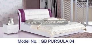 Stylish bedroom furniture sets High Gloss Stylish Bedroom Wooden Furniture Sets With Pu Bed Modern Bedroom Sets New Model European Sofasitterscom Stylish Bedroom Wooden Furniture Sets With Pu Bedmodern