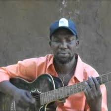Sudan was once africa's largest country. Traditional Folk Music Of South Sudan Information And Songs