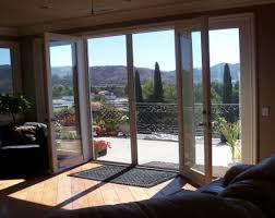 Worthy How Much To Install A Patio Door D14 On Simple Home ...
