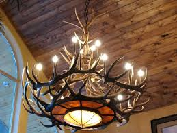 faux antler chandelier also charming chandelier for creative home remodel ideas with deer chandelier antler chandeliers with creative chandelier ideas