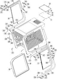 Case 95xt wiring diagram wiring diagram midoriva bobcat s175 wiring diagram case 1835b skid steer wiring jvc r200 wiring diagram case 85xt parking brake