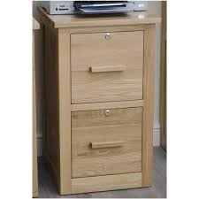 Office Lockable Cabinets Solid Oak Furniture Oak Filing Cabinet Office Furniture Arden