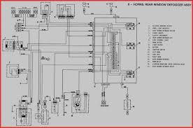 fiat lights wiring diagram wiring diagrams best fiat lights wiring diagram wiring diagram libraries fiat 500 d wiring diagram fiat ducato wiring diagram