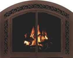 bar iron arch conversion oil rubbed bronze finish stoll 1514 design in sidelight