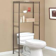 towel storage above toilet. Over The Toilet Shelves Shelving Bathroom Cabinet Singapore . Towel Storage Above