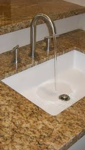 bathroom sink bathroom granite countertop design ideas with best