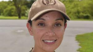 Fontana native serves with the U.S. Navy Seabees in Guam | News Break