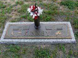 Vola Wilma Hood Kinney (1913-2006) - Find A Grave Memorial