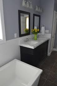 95 best Bathroom Remodeling images on Pinterest | Bath remodel ...