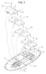 Whelen 500 series wiring diagram free download