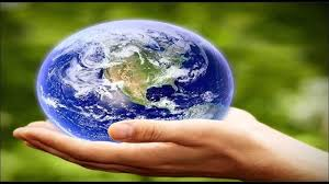save earth essay speech on earths day essay to save mother earth save earth