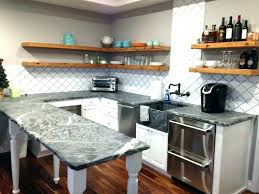 high definition laminate laminate granite protecting high definition laminate how much does high definition laminate countertops