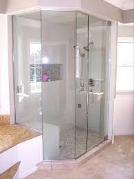 bathroom remodel dallas tx. Bath Remodel Bathroom Showroom Denver Ideas Dallas Tx